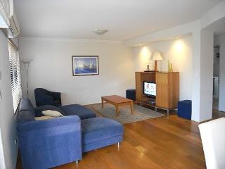 Apartment #774
