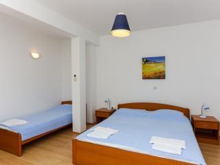 Apartments Posta - Comfort Studio - 1