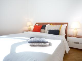 Classic Comfort 1 Bedroom Apartment - Old Town, Vilnius