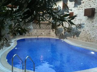 White garden Hotel&Pansiyon