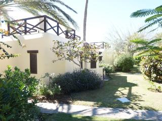 Exclusive house and wonderful place, Bahia Feliz