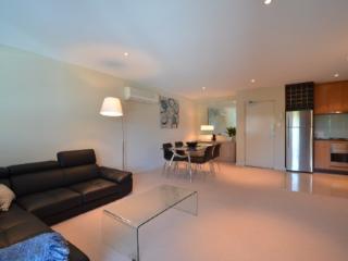 Apartment #978, Perth