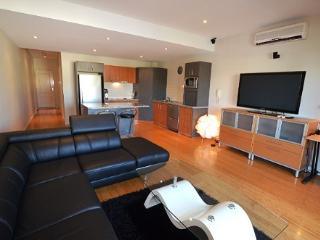 Apartment #993