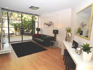 Apartment #994, Perth