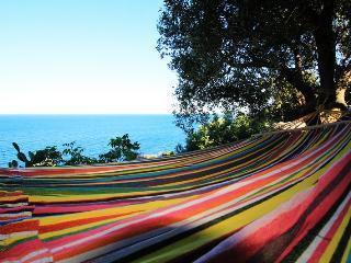 Villa Le Fontane Rosse di LoveSud Top Holiday Home, Gagliano del Capo