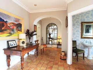Large Elegant Country House in Kenmare town