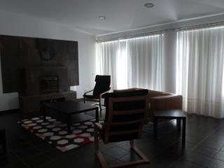 Apartment in beach area, Praia da Vitoria