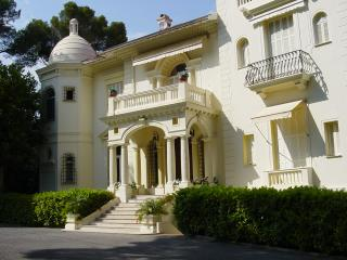 Apartment Villa Castelfiorentino, Roquebrune-Cap-Martin