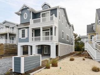 Mulder 125625, Bethany Beach