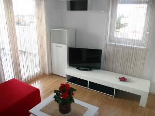 Pasko modern apartment for 4 people