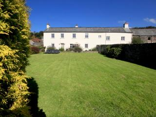The Long House - OC171, Croyde
