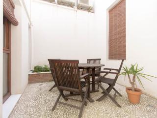 Apartamento Acacia 1 Albaycin