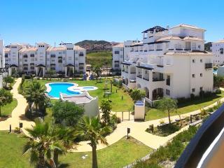 Residencial Duquesa 2029, San Luis de Sabinillas