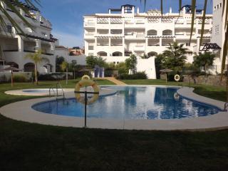 Residencial Duquesa 2091, San Luis de Sabinillas