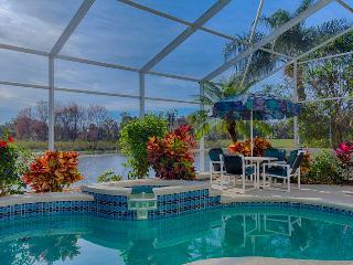 Ridgewood Lakes Frontline Golf Home (816-RID)