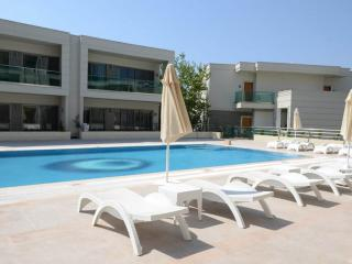 1+1 Luxury Residence Between Gumbet&Bardakçı 1447, Bodrum
