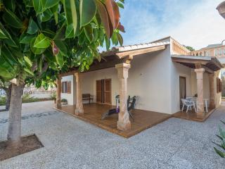ESLORA - Chalet for 6 people in Port d'Alcudia