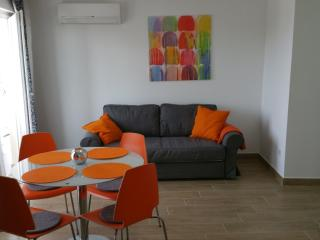 Apartmani ' Ivančić ' 8 ', Novi Vinodolski