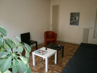 Appartement 2 pièces n°4 Quartier des Halles TOURS, Tours