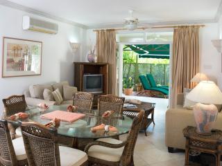 Summerland Villas 101, Prospect, St. James*, Bridgetown