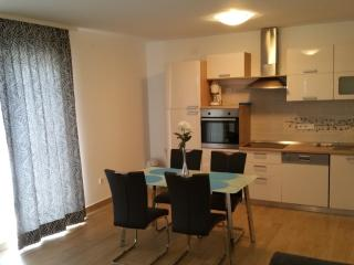 Apartmani ' Ivančić ' 9 ', Novi Vinodolski