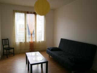 Appartement 2 pièces n°6 Quartier des Halles TOURS, Tours
