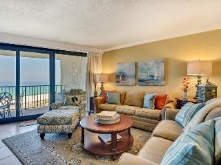 Beachside One 4064 - 6th floor - 2BR 2BA-Sleeps 6, Sandestin