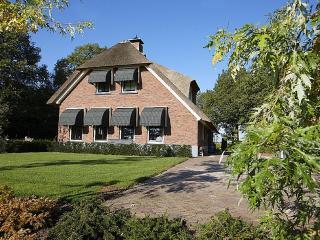 5 bedroom accommodation villa in Daarle, Hellendoorn