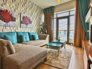 Evren Luxury Hotel Apartments, Istanbul
