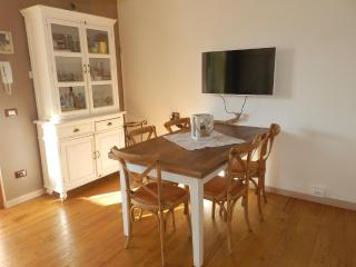 APARTMENT CUORE DEL GARDA