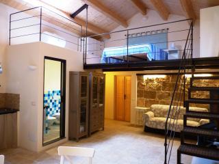 Appartamento nel centro storico 2, Alghero
