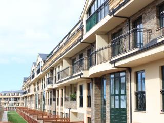 Apartamento Urbanizacion Costa Reinante Spa
