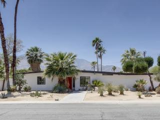 Beautiful Mid Century Modern, Palm Springs