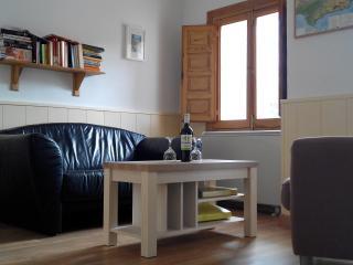Casa de 90 m2 para 6 personas en Otura
