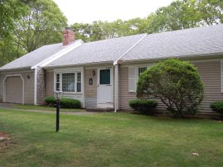 22 Frost Ave - Pretty year round home - ID# 728, West Yarmouth