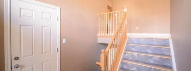 86 Crysler Crescent, Thorold, holiday rental in Thorold
