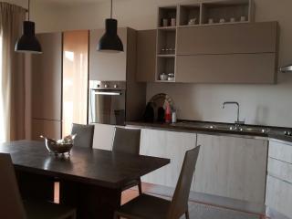 grazioso attico moderno, Sperlonga
