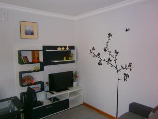 Apartment Marina
