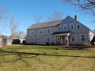 6 Akin-Historic Bass Rv Vlg Dream House-ID# 811