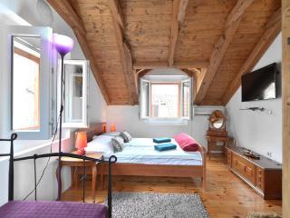 Mirula Guesthouse, Split