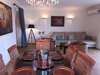 Vale Do Lobo Grd Flr Apartment, Vale do Lobo
