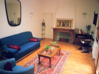 Appartment 100mq in the centre of venice, Venecia