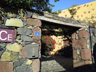 Casa Emblemática Los Abuelos, Taibique
