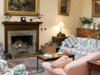 024d-Scottish Castle Apartment, Arbroath