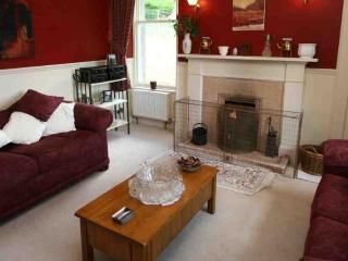 099-Traditional Country House, Newtonmore