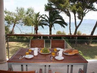 11618 Front beach Apartment, Port de Pollenca