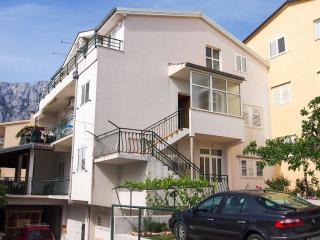6039 A(8) - Makarska