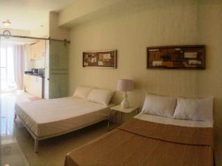 Wind Residences Room for Rent in Tagaytay