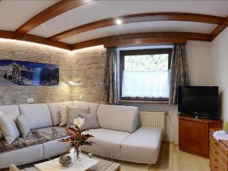102B - Apartments Rondula - Duplex Apartment Pic, Santa Cristina Valgardena