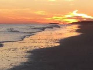 Prime 2BR 2BA Marriott Barony Beach - June 23 - June 30